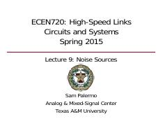lecture9_ee720_noise_sources.pdf