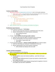 Case Study Template - Layout .docx