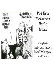 Chap_6_Individual_Factors_Moral_Philosophies_and_Values_(c).pdf