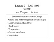 Lecture3_EAS1600_Fall08