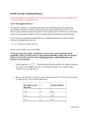 MATH233_U5_IP_Worksheet_1503A