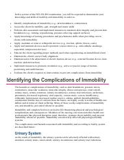 Identifying the Complications of Immobility.pdf