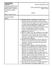 Cornell-Notes-Template-5.01.doc