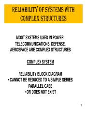 17-Complex_Systems_BD_s
