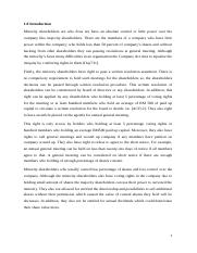 Research paper on islamic suicide bombers