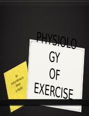 exercisephysiology-150118070420-conversion-gate01.pptx