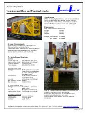 leaflet containerized umbillical winches (menck).pdf