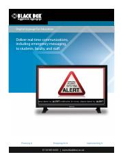 Digital-Signage-In-Education