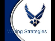 Writing_Strategies_11