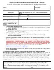Required Immunizations for UWMC Volunteers_FORM_Word_REVISED2_PDF.pdf