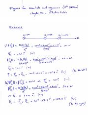 Phys211_Ch23_solved_Pbs.pdf