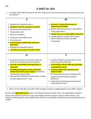 Mark 1115-02-SWOT-SampleAnswers.docx
