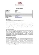 Micro_BBA_syllabus_2014_final