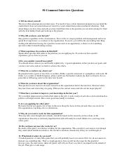 50 Interview Questions.pdf