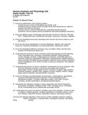 APStudy Guide 242TestF06