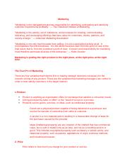 Marketing Handouts (final)