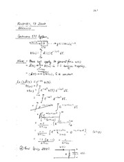 kotker-ee20notes-2007-11-19-pg1-4
