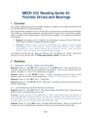 325-read-2-flex&bearings