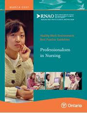 RNAO_Professionalism_in_Nursing_2007.pdf