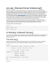 03_06_Hierarchical Indexing.docx