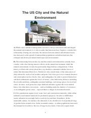 Reading 2 - The US City and the Natural Environment.pdf