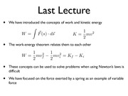 Lecture1-Week4