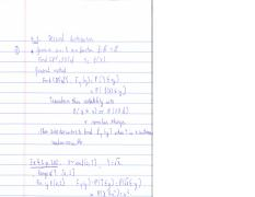 lecture_note_part1