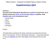 lecture q&a - w3 Hardware & Software Basics, System Theory(3)-4