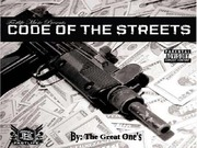 2Code Of The Street PowerPoint