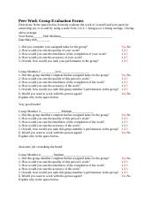 Peer Evaluation Template (1).docx