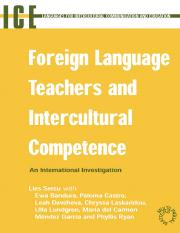 Foreign Language Teachers and Intercultural Competence.pdf