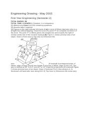 Engineering Drawing_Assignment_2.docx
