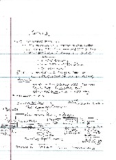 Chapter 2 Lecture Notes0001