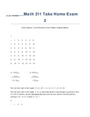 Math_211_Take_Home_Exam_2