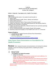Week+1+Module_Foundations+for+Health+Promotion.docx