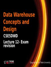 DWD_Lecture12-revision(1)