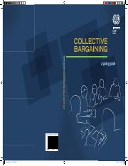 Collective bargaining - a policy guide.pdf