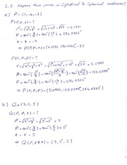 Chapter2_Solutions_Naby