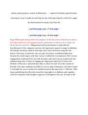 previous page page reading essay book_0072.docx