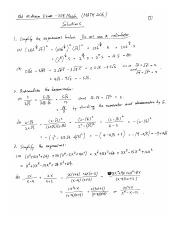 Old midterm_Solutions_206.pdf