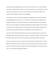 Amer Lit Childs Discussion Paper.docx