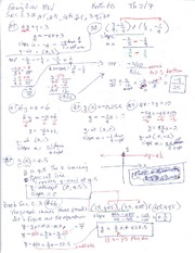 homework math 60 feb 7 page 1
