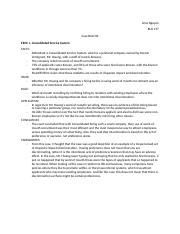 CASE BRIEF 4