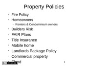 230Class20-Property Intro
