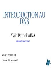 Introduction-au-dns.pdf