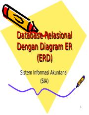 Database Relasional.ppt