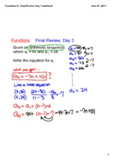 Functions_H_-_Final_Review,_Day_3