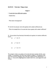 MATH251-Worksheet 2[1]