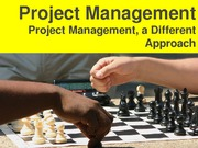 project management _amity2