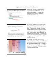 physioex 9.1 exercise 5 cardiovascular dynamics answers